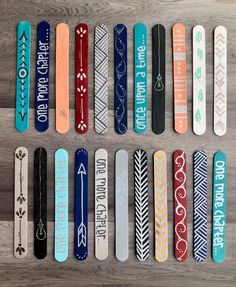 Items similar to Bookmarks book marks bookmark book mark bookmark art bookmarks for kids bookmarks for women books book accessories popsicle sticks on Etsy Craft Stick Crafts, Fun Crafts, Diy And Crafts, Crafts For Kids, Arts And Crafts, Teen Summer Crafts, Diy Crafts For Teen Girls, Craft Sticks, Quick Crafts