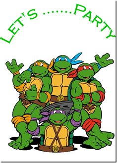 photograph regarding Ninja Turtle Printable named 163 Easiest Ninja Turtle Printables illustrations or photos within 2014 Ninja