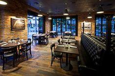 43 Best Reclaimed Wood Flooring Images Reclaimed Wood