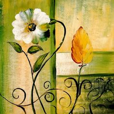 arte-abstracto-con-rosas