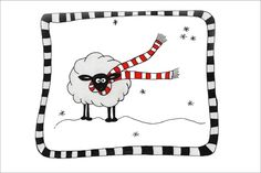 Talven lammas
