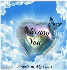 Mom.. Nothing could have prepare me for a live without you..I close my eyes and I see you.. Miss you so very much. ❤️❤️