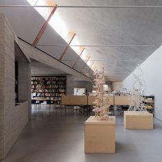 Escritórios de arquitetura de Pequim