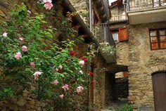 Queralbs, al Ripollès (Catalunya - Catalonia) Barcelona, Pyrenees, Countries, Barcelona Spain