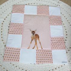 Van Jansen: Bambi by Bambiblauw