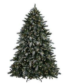 Tree Classics 6.5′ Snowy Aspen Spruce Artificial Christmas Tree-Clear  http://www.fivedollarmarket.com/tree-classics-6-5-snowy-aspen-spruce-artificial-christmas-tree-clear/