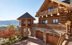 16 Best Rustic House Plans Images Rustic Home Plans