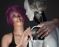 robot-sex-tourism-560x452http://geneticliteracyproject.org/2015/04/sex-with-robots-androids-are-coming-to-our-bedrooms-and-boardrooms/