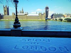 The Best Pictures Of Snowy London https://londonist.com/london/art-and-photography/the-best-pictures-of-snowy-london?utm_content=bufferc00de&utm_medium=social&utm_source=pinterest.com&utm_campaign=buffer