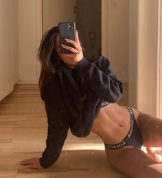 Summer Body Goals, Estilo Fitness, Fitness Inspiration Body, Foto Casual, Haut Bikini, Insta Photo Ideas, Body Motivation, Moda Fitness, Transformation Body