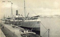 Hajóregiszter - Hajóadatlap: ANDRÁSSY hajó Ships, Painting, Art, Art Background, Boats, Painting Art, Kunst, Paintings, Performing Arts