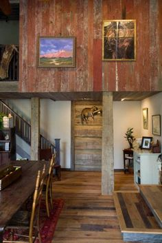Best Of Reclaimed Wood Sacramento
