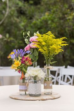 casamento-feito-pelos-noivos-ao-ar-livre-no-campo-moi-de-foto-noiva-do-dia-latelier (5)