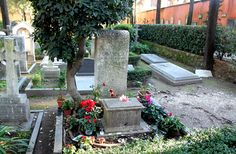 http://www.niederngasse.it/rubriche/approfondimenti/epitaffi-dautore-pamela-proietti-andrea-schneider