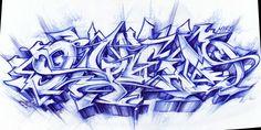 oyen sketch exchange by ~ERSTE on deviantART
