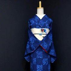 kimono+