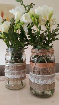 Samar, Glass Vase, Baby Shower, Gifts, Diy, Wedding, Instagram, Ideas, Home Decor