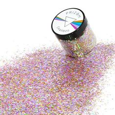 Charmed Glitter ? 15g ? Festival Glitter, Chunky Glitter, Makeup Glitter, Face Glitter, Body Glitter, Glitter Makeup, Hair Glitter, Cosmetic Glitter, Nail Glitter, Eyeshadow Glitter >>> Be sure to check out this awesome product. (As an Amazon Associate I earn from qualifying purchases) Body Glitter, Glitter Makeup, Glitter Nails, Glitter Eyeshadow, Body Makeup, Book Nerd, Gifts For Him, Sprinkles, Body Art