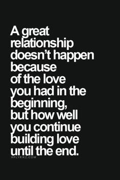 baroniansmythe: True! So very true. @missharpersworld