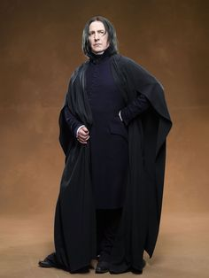 "really want to go ""Snape"" hunting, and scare the pants off of the girls!"