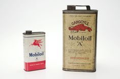Mobil one motor oil coupons