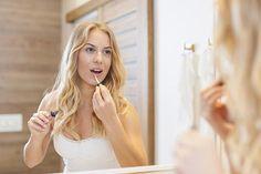 Mity i porady: 30 wskazówek dotyczących pielęgnacji urody, czyli jak wykorzystać ponadczasowe triki!
