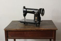 Sewing Machine TB526アンティークSINGERミシンヘッド レトロ 足踏みミシン インテリア 雑貨 家具 Antique ¥1000yen 〆07月13日