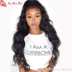 Body Wave Lace Front Wig Virgin Hair Brazilian Full Lace Body Wave Wig Glueless Lace Human Hair Wigs For Black Women High Ponytail Body Wave Lace front Wig Body Wave Wig Body Wave Wig Lace Human Online with $720.84/Piece on Topbeststore's Store | DHgate.com