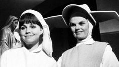 4/27/2016 Madeleine Sherwood, who starred in the stage and film has died. She was 93. Perhaps best known as the non-nonsense Reverend Mother Superior Lydia Placido on the 1967-70 ABC sitcom The Flying Nun, Sherwood died Saturday at her childhood home in Lac Cornu, Quebec, family spokesperson Melissa Fitch told The Hollywood Reporter.  A native of Montreal, Sherwood studied under Lee St...