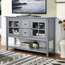 Tv Stand For 65 Inch Tv | Wayfair