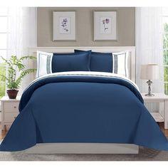 Luxury Duvet Covers, Soft Duvet Covers, Duvet Cover Sets, Down Comforter, Comforter Sets, Online Bedding Stores, Luxury Bedding Collections, Single Duvet Cover, Affordable Bedding