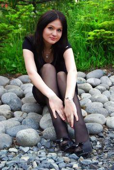 Join Pantyhose Dating at http://pantyhosedating.co.uk/