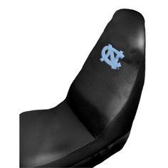 North Carolina Seat Cover