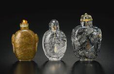 snuff bottles | sotheby's n08872lot6gr75fr