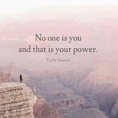 Love Quotes : 44 Self Love Quotes That Will Make You Mentally Stronger. - About Quotes : Thoughts for the Day & Inspirational Words of Wisdom Positive Quotes, Motivational Quotes, Inspirational Quotes, Yoga Quotes, Uplifting Quotes, Self Love Quotes, Great Quotes, Good Life Quotes, Quote Life
