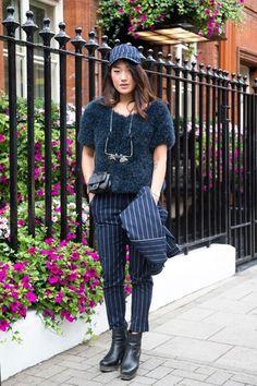 best of street style ss2014-london16
