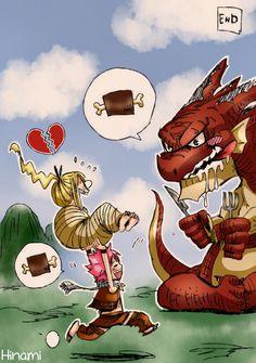 Fairy Tail Lucy, Fairy Tale Anime, Fairy Tail Art, Fairy Tail Girls, Fairy Tail Couples, Fairy Tail Ships, Fairy Tales, Nalu Comics, Funny Comics