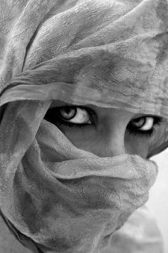 Hiding: it was a terrifying knowledge, that the cloth was the only barrier between necessary secrecy and fatal discovery.