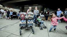 Baby Strollers, Marketing, Facebook, Children, Baby Prams, Young Children, Boys, Kids, Prams