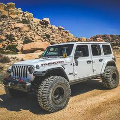 From #Jeep: The real deal. 📸: @Talmage.goss #jeep #itsajeepthing #jeeplove #jeeplife #wrangler #jeepwrangler #jeepporn #jeepfamily…