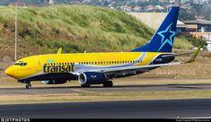 Airline: Air Transat Registration: C-GTQP Aircraft Variant/Customer Code: Boeing Location: San Jose Juan Santamaria International Airport Canadian Airlines, Air Transat, Boeing 747 200, Flight Deck, Photo Online, San Jose, Aviation, Aircraft, International Airport