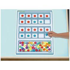Light table counting tray Light Table, Counting, Tray, Lightbox, Trays, Board