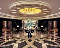 Hotel Deal Checker - Taj Palace Hotel New Delhi