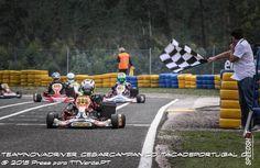 Karting - Taça de Portugal