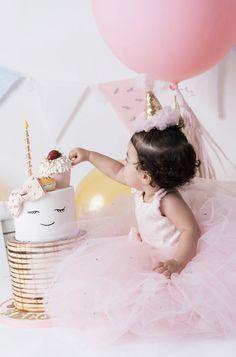 Girls Dresses, Flower Girl Dresses, Tulle, Wedding Dresses, Flowers, Baby, Fashion, Dresses Of Girls, Bride Dresses