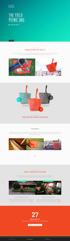 Yield Design Co