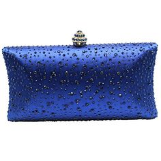 dfe8547f39 DMIX-Womens-Crystal-Clutch-Bags-and-Evening-Bag-. Gloutique – Glamour  Boutique