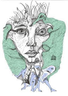 ilustracion c. scotti