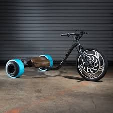 Image result for drift trike dimensions