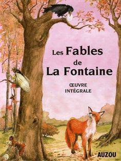 Are you looking for a short read in French? La Fontaine's Fables could be a good start! This is classic French literature written during the reign of Louis XIV. What gives it distinction is the freshness in narration, the metrical structure and their apparent artlessness. Many of these fables have been read by every French school child, especially because there is a moral at the end of each fable. Countless phrases from the Fables are current idioms today.